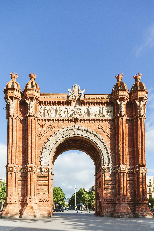 Barcelona-Spain-travel-story-Flytographer-5