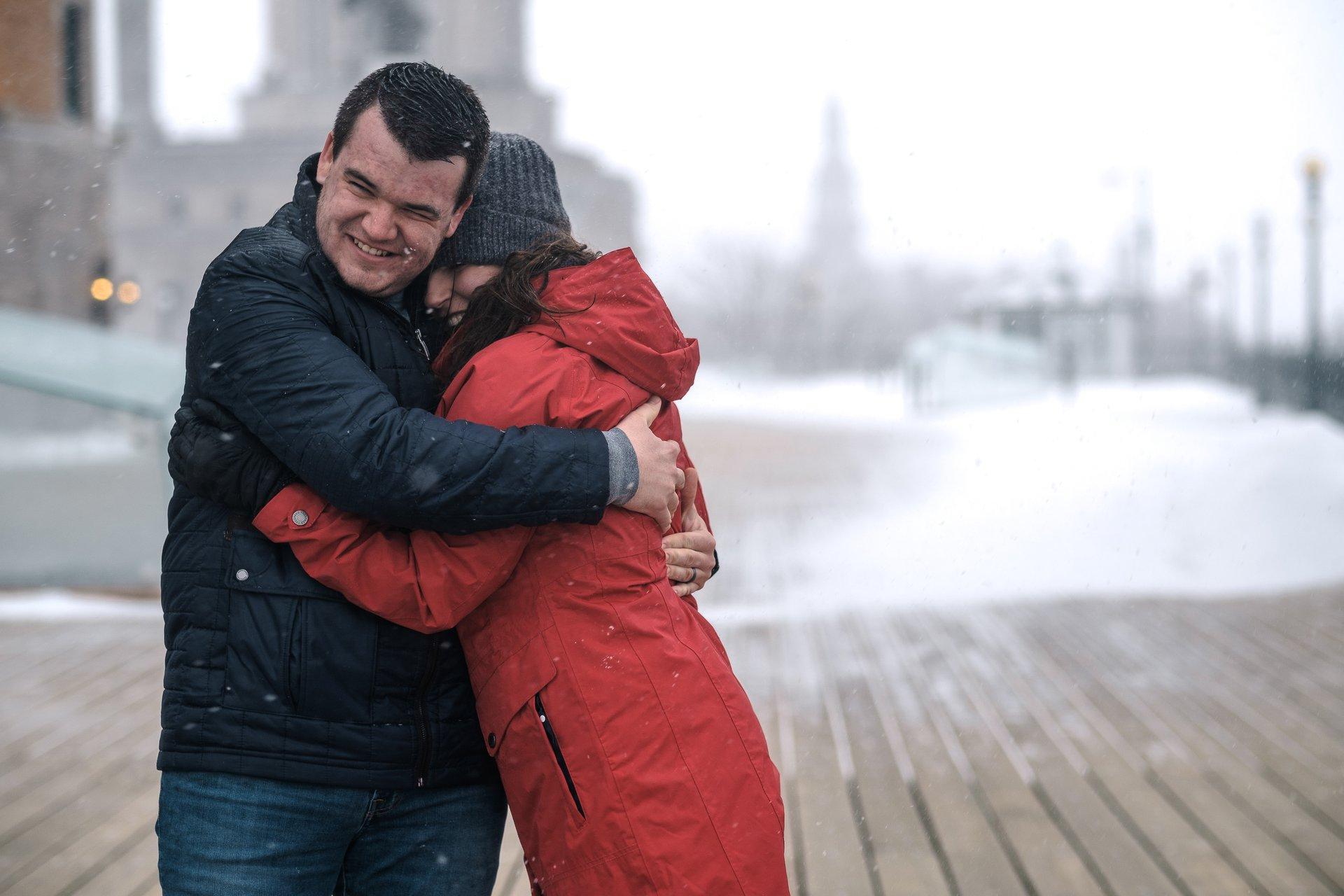Quebec City-Canada-travel-story-Flytographer-4