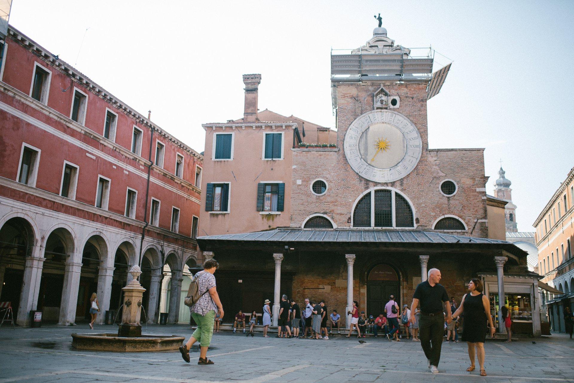 Venice-Italy-travel-story-Flytographer-12