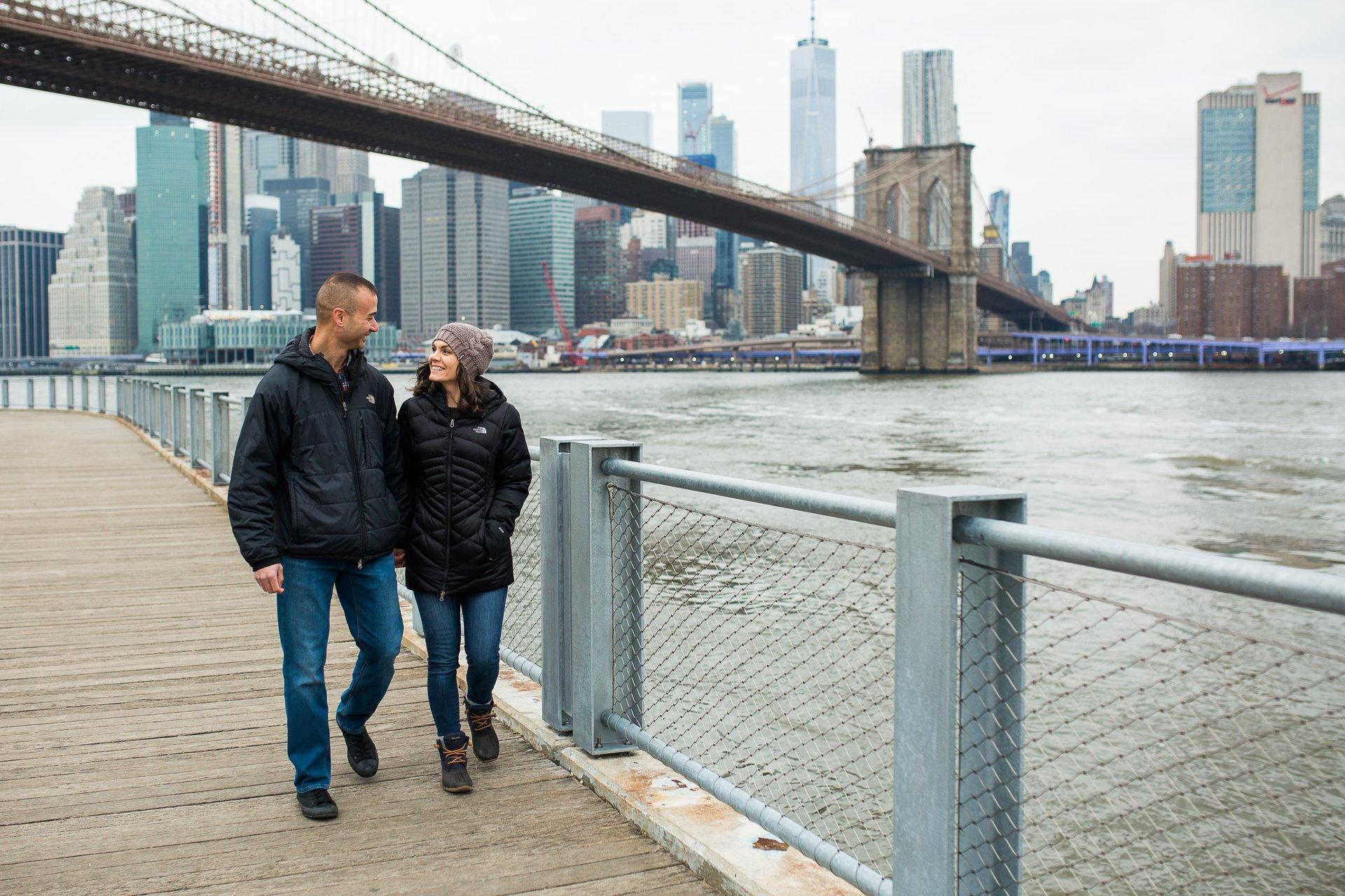 New York City-USA-travel-story-Flytographer-21