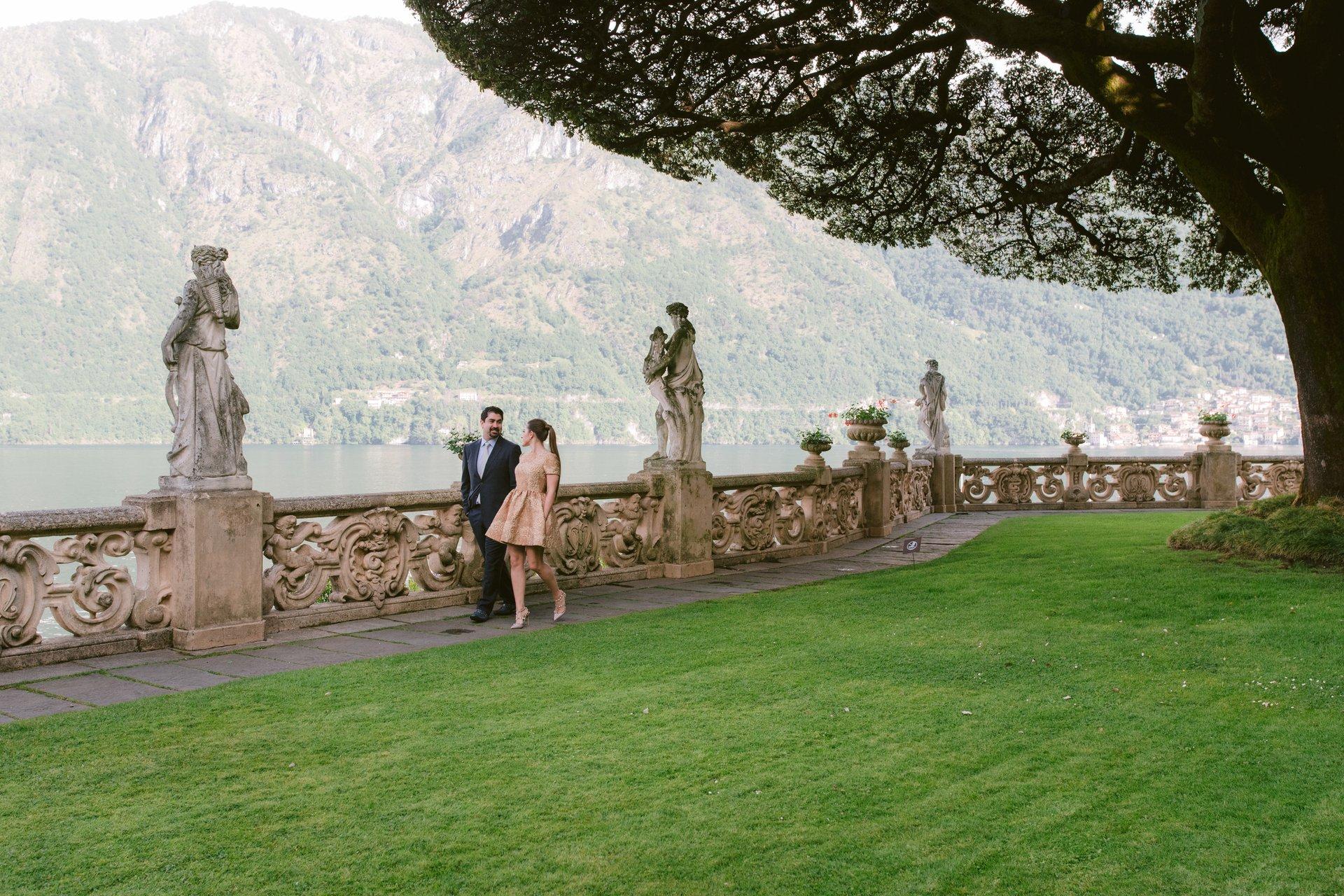 Lake Como-Italy-travel-story-Flytographer-34