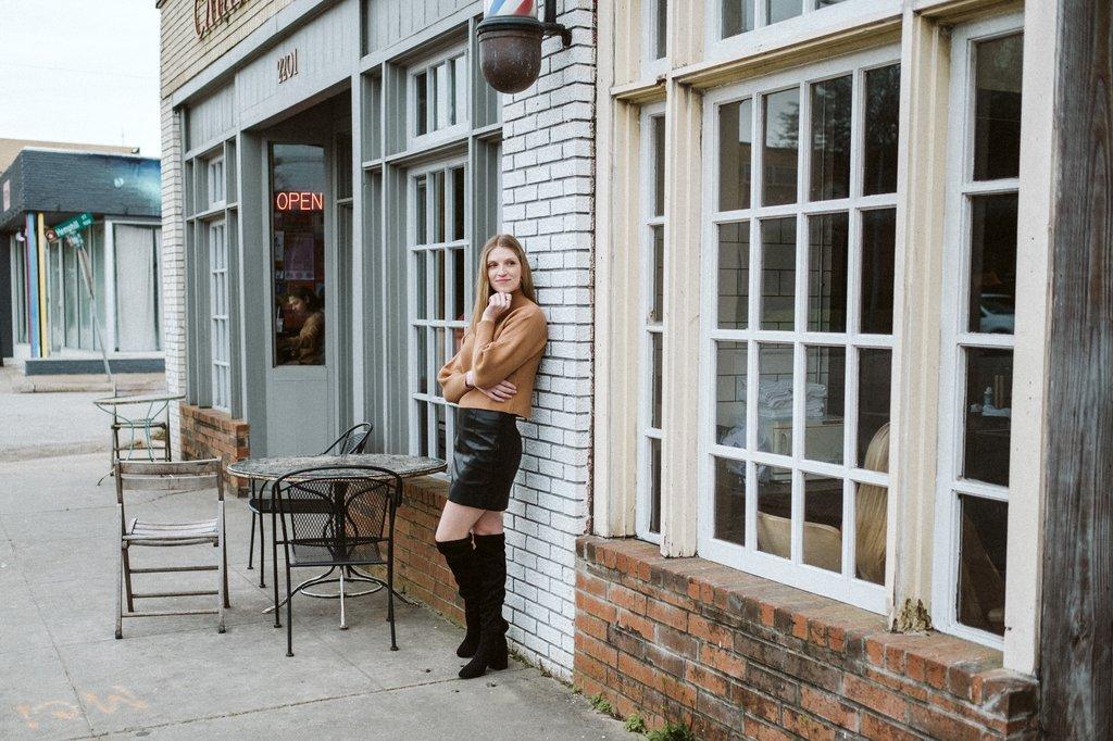 Natalie's Portfolio - Image 9