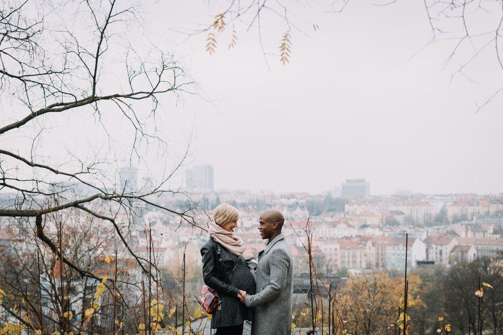 Petra and Ondřej's Portfolio - Image 5