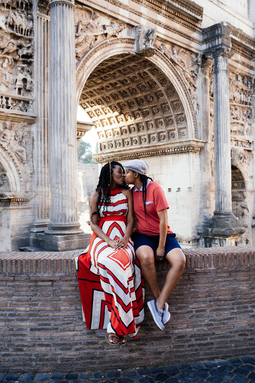 Rome-Italy-travel-story-Flytographer-52