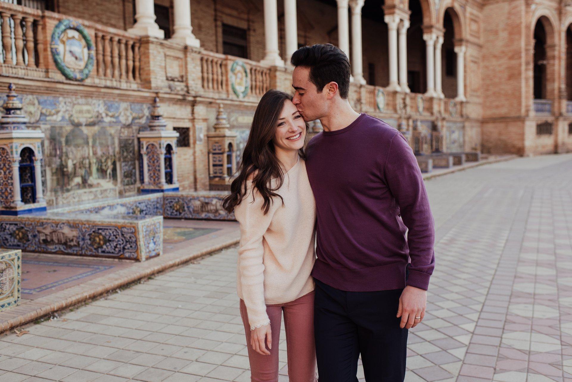 dating site espana frisk enlige forældre dating rådgivning