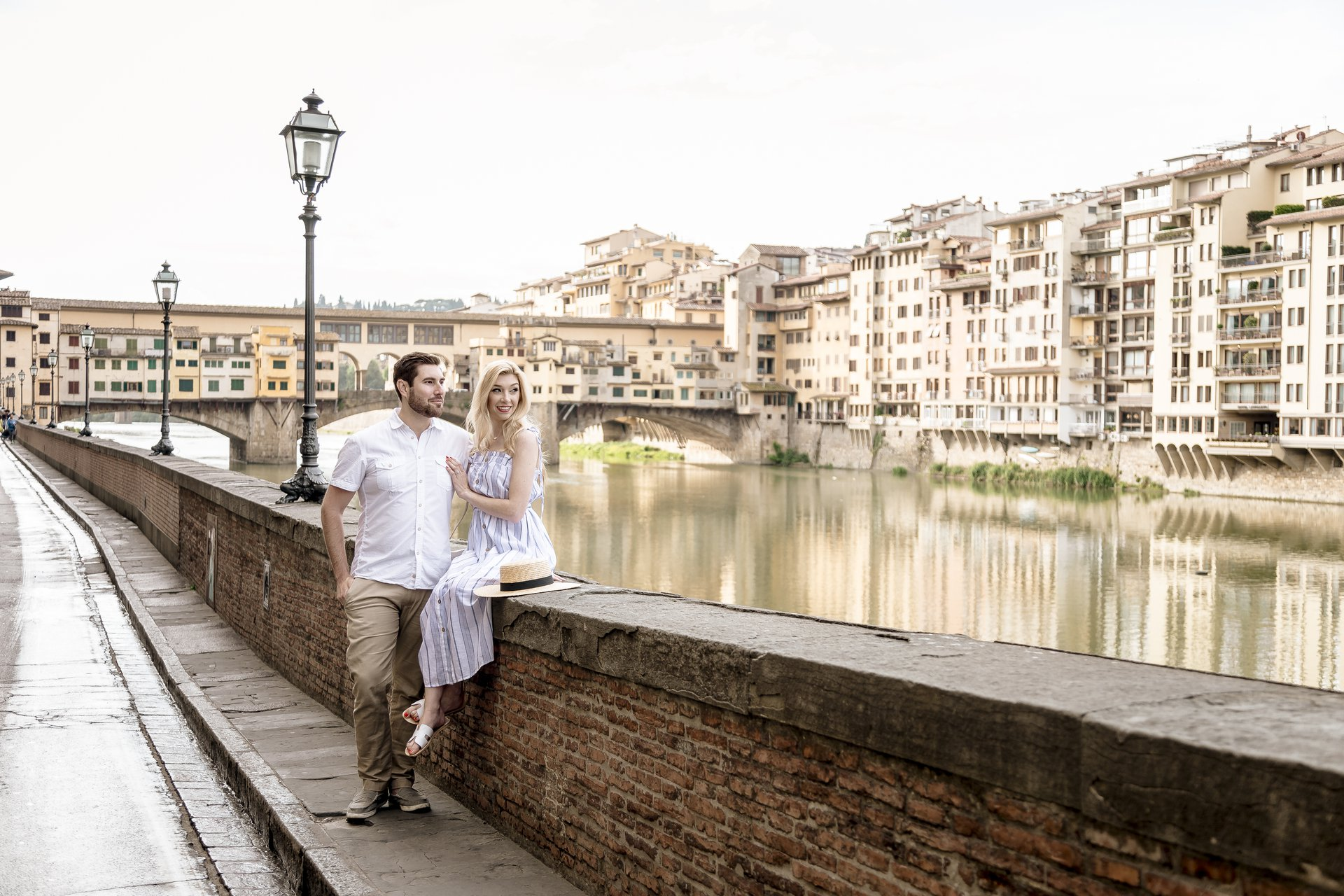 Florence-Italy-travel-story-Flytographer-11