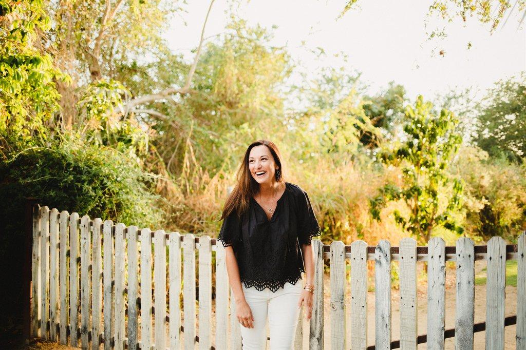 Fernanda's Portfolio - Image 9