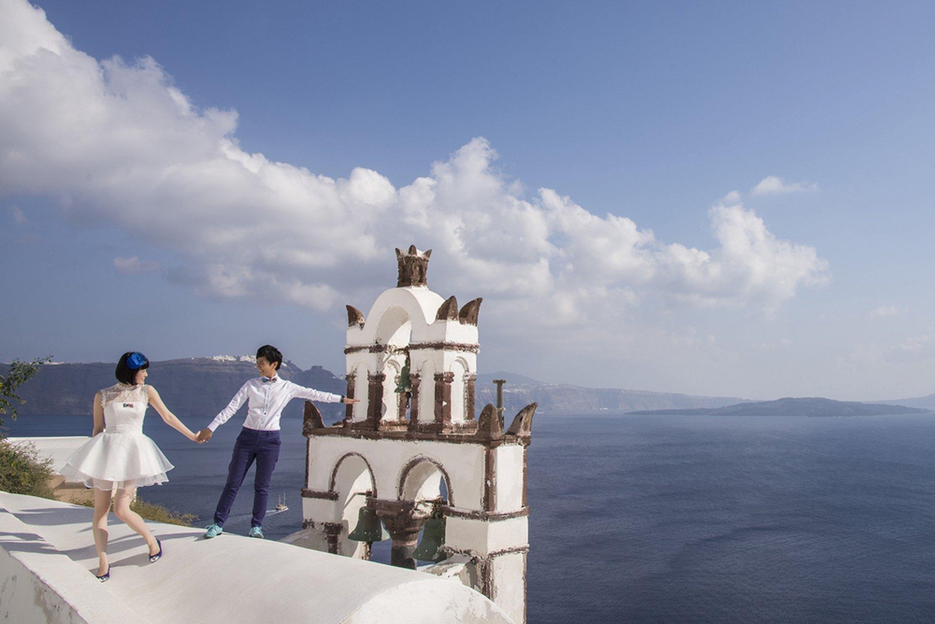 Ioannis's Portfolio - Image 54