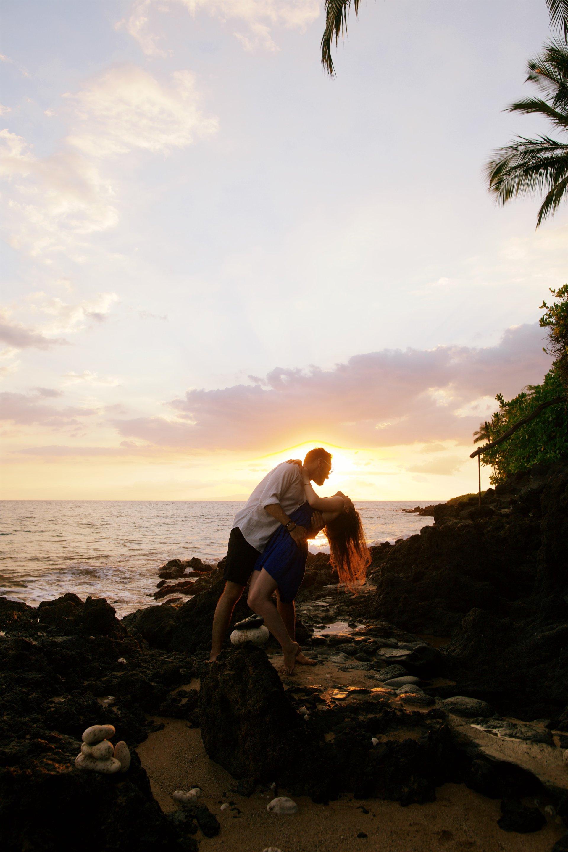 Maui-United States-travel-story-Flytographer-2
