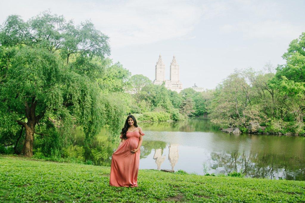 Amanda's Portfolio - Image 3