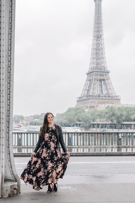 Paris-France-travel-story-Flytographer-40