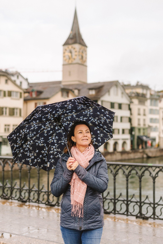 Zurich-Switzerland-travel-story-Flytographer-8