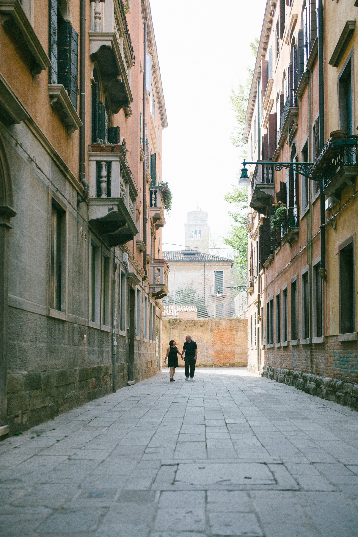 Venice-Italy-travel-story-Flytographer-24
