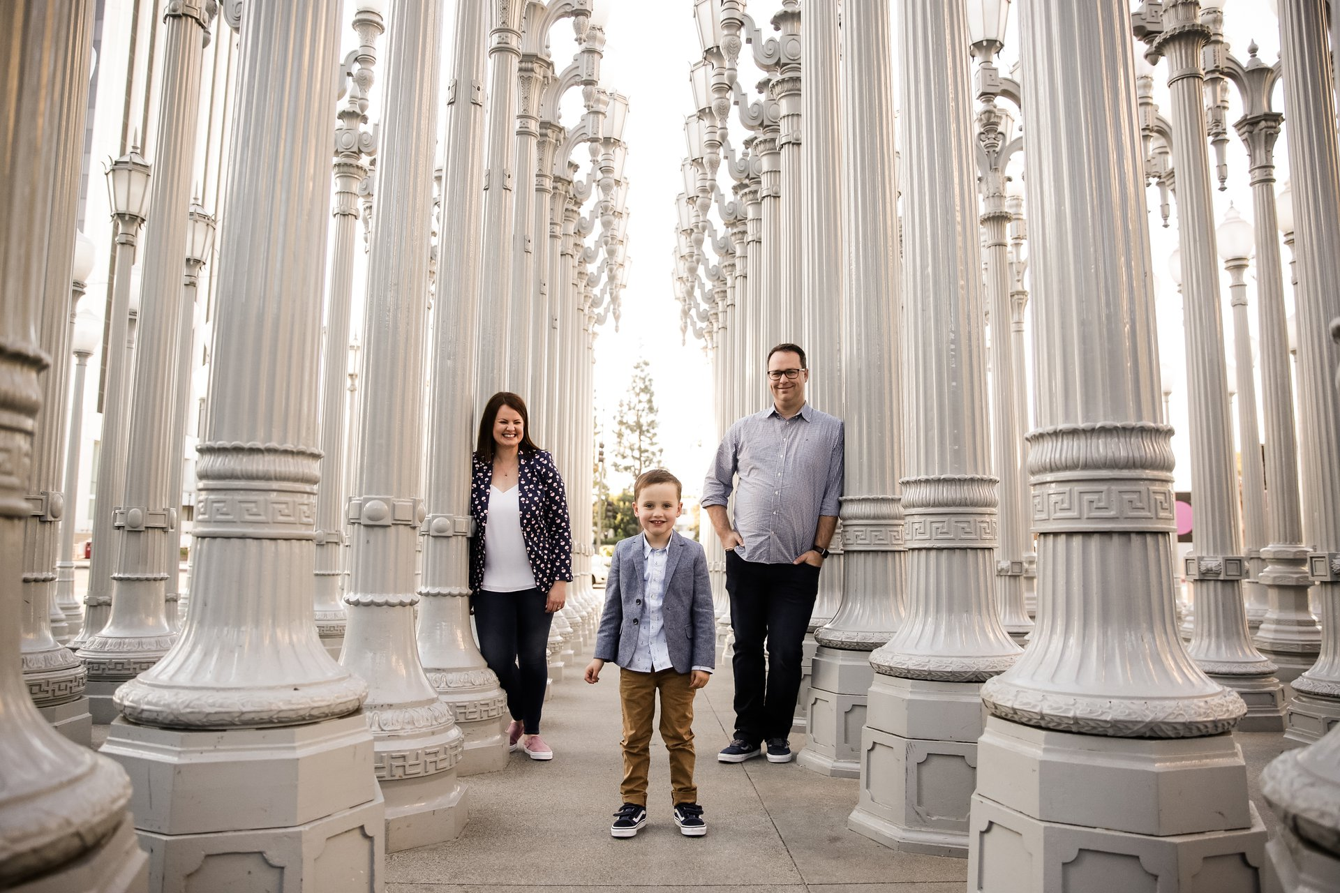 Los Angeles-United States-travel-story-Flytographer-20