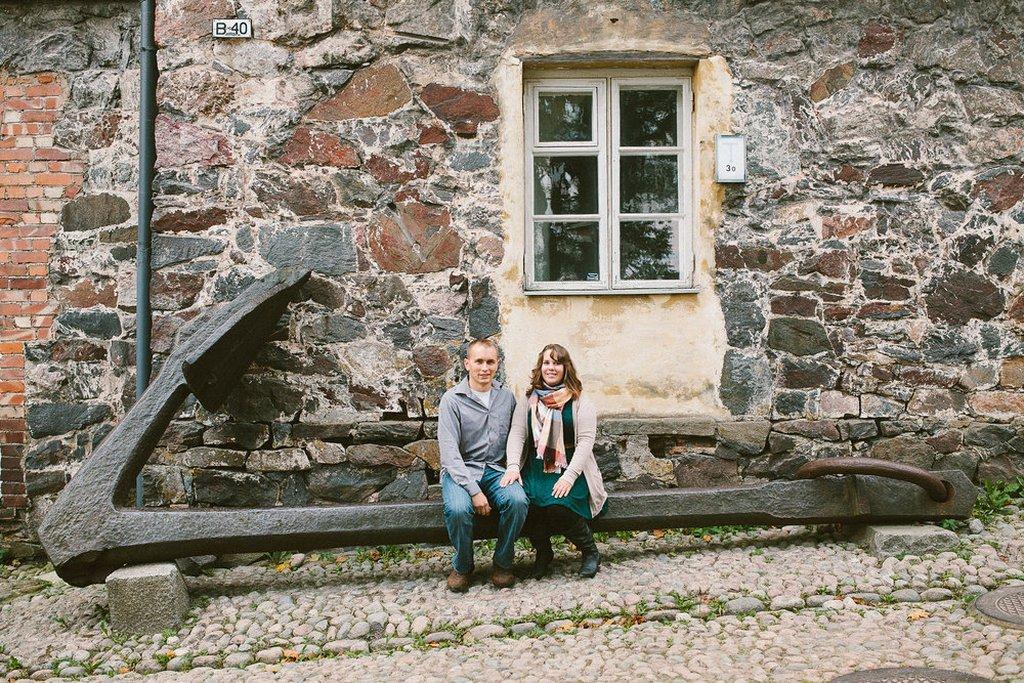 Karolina's Portfolio - Image 12
