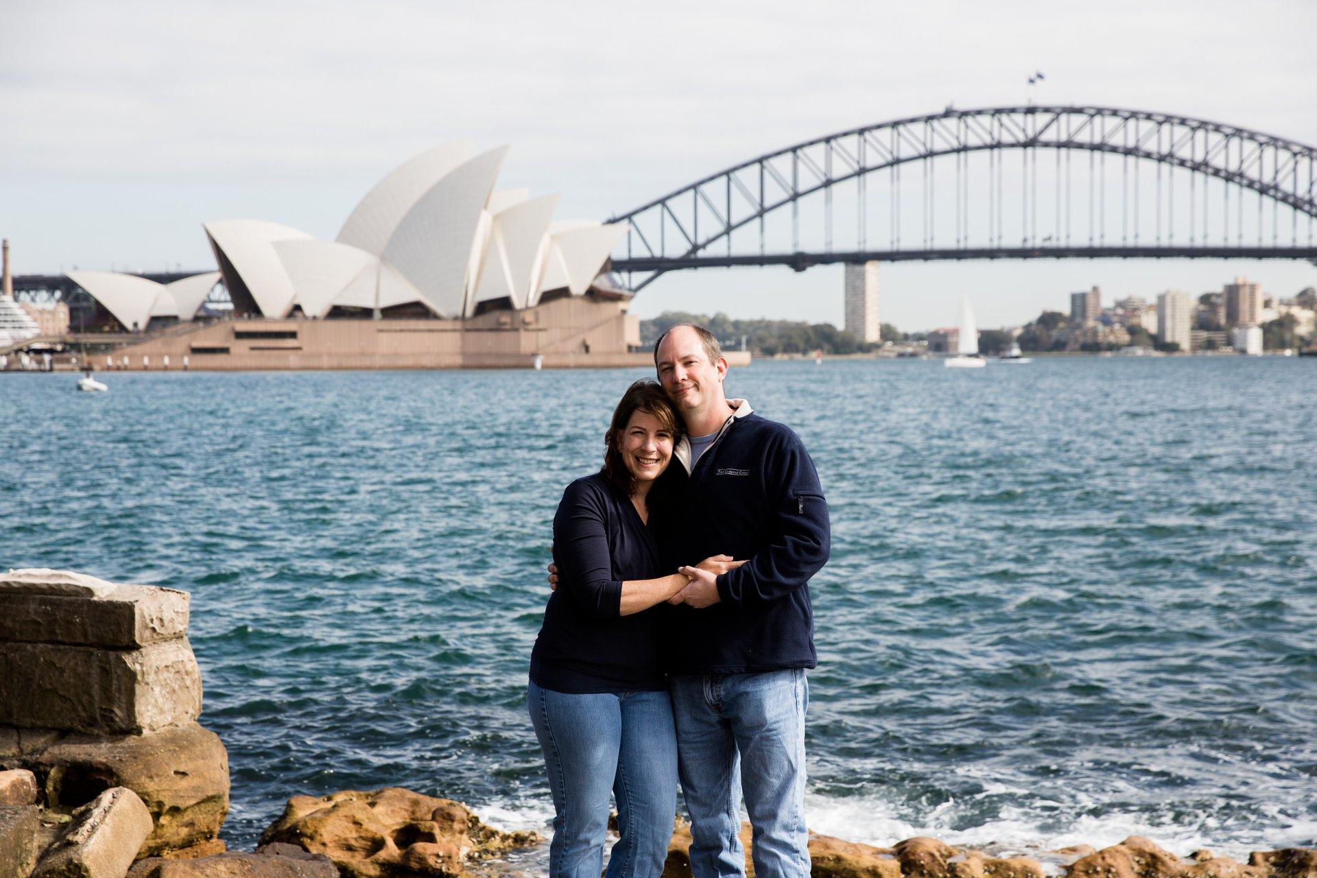Sydney-Australia-travel-story-Flytographer-3