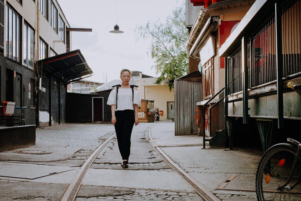 Julia's Portfolio - Image 8