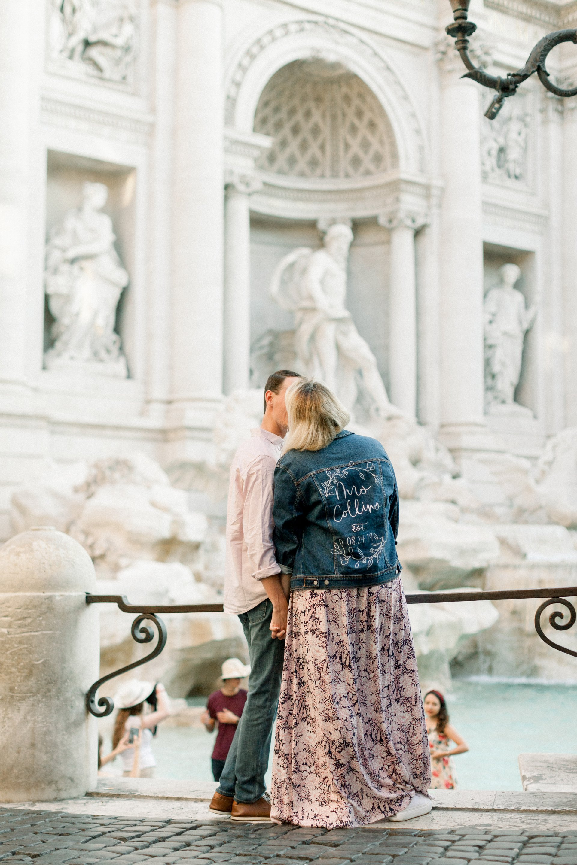 Rome-Italy-travel-story-Flytographer-15