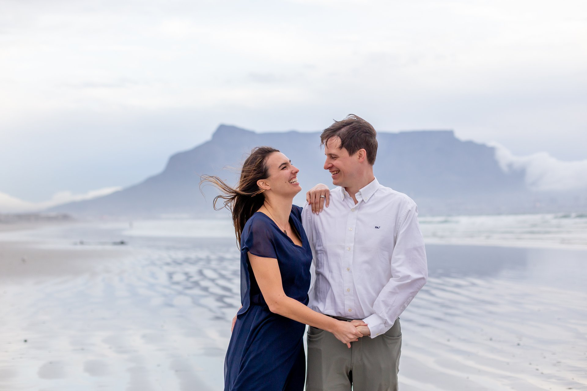 Cape Town-South Africa-travel-story-Flytographer-3