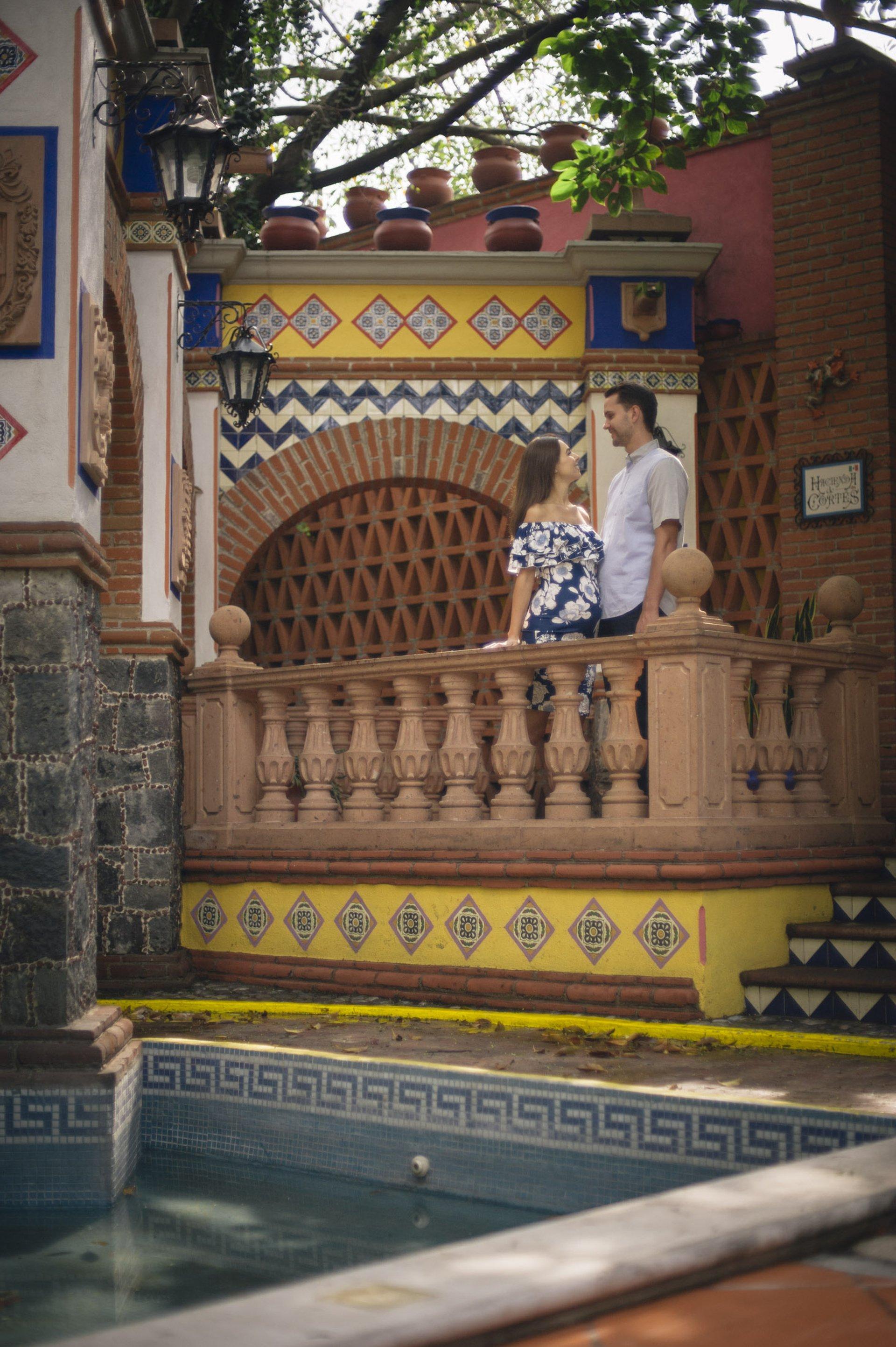 Valeria's Portfolio - Image 5