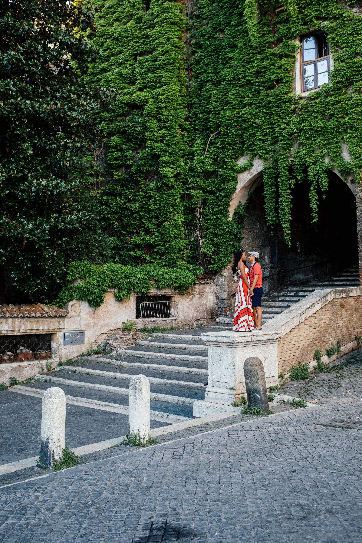 Rome-Italy-travel-story-Flytographer-19