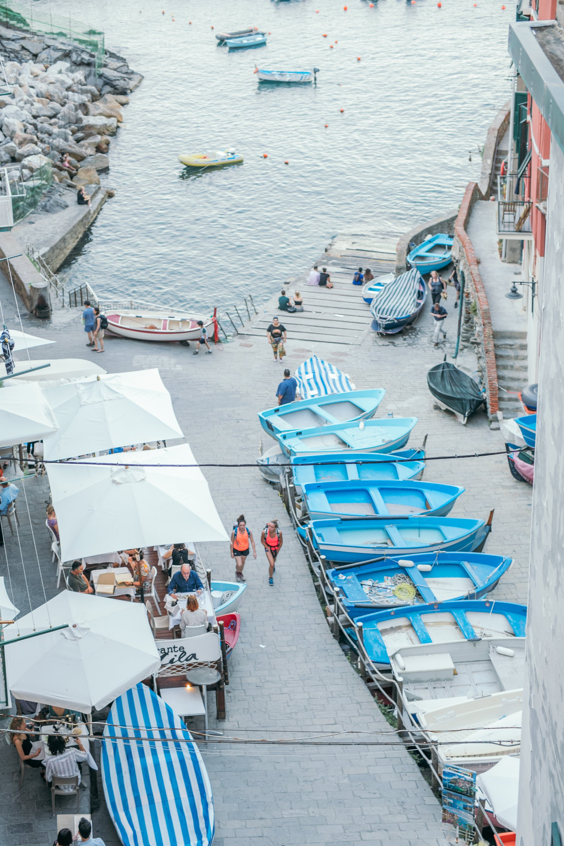 Cinque Terre-Italy-travel-story-Flytographer-16