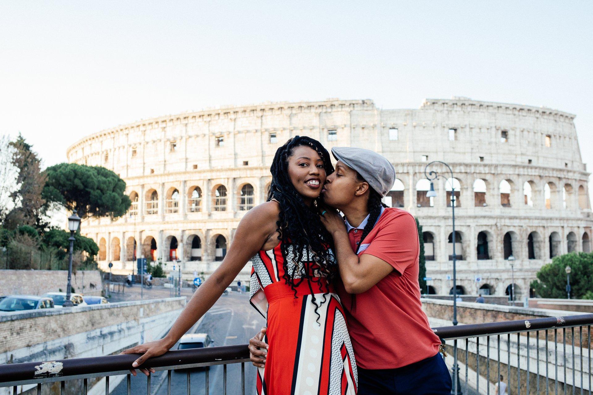 Rome-Italy-travel-story-Flytographer-31