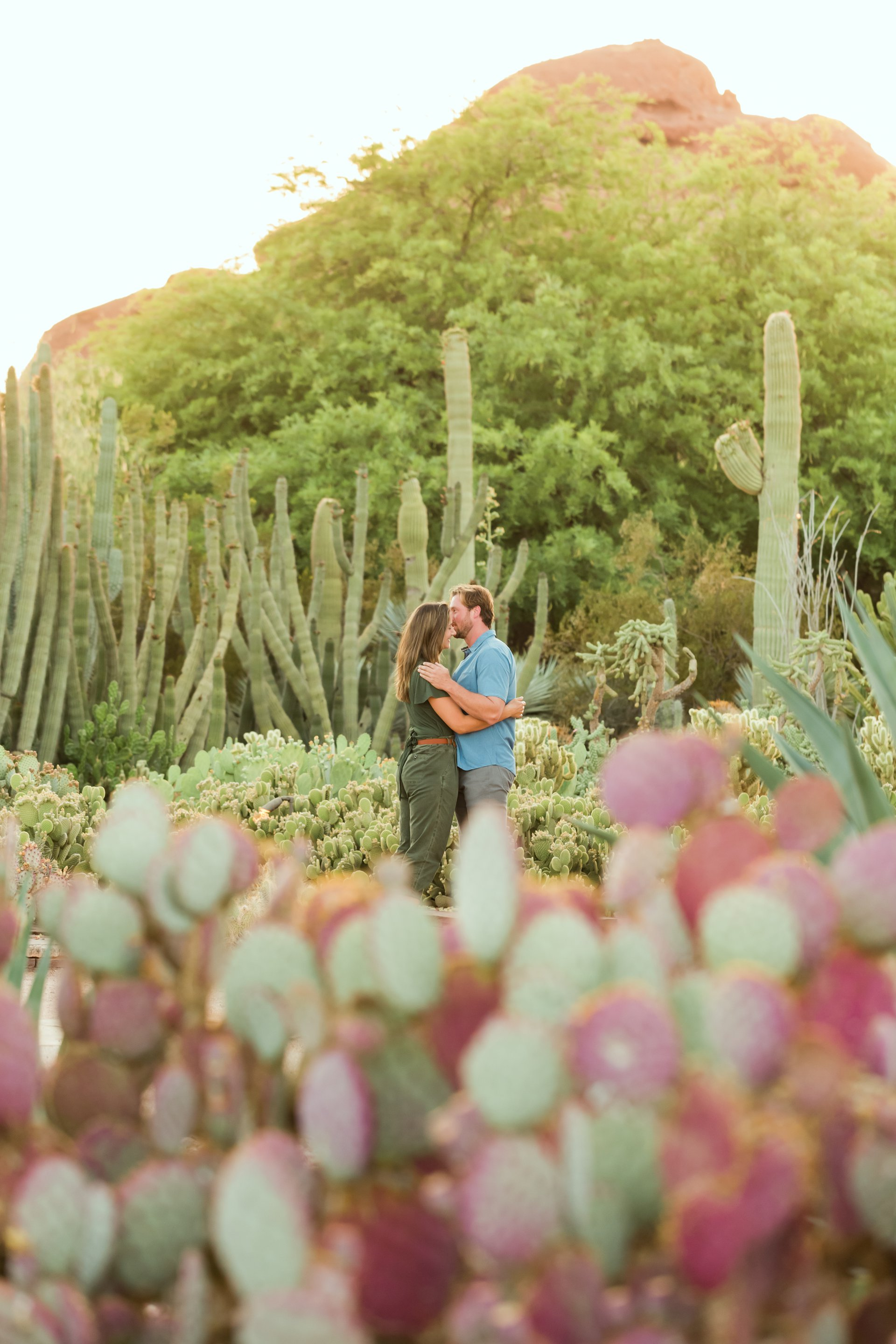 Scottsdale-United States-travel-story-Flytographer-11