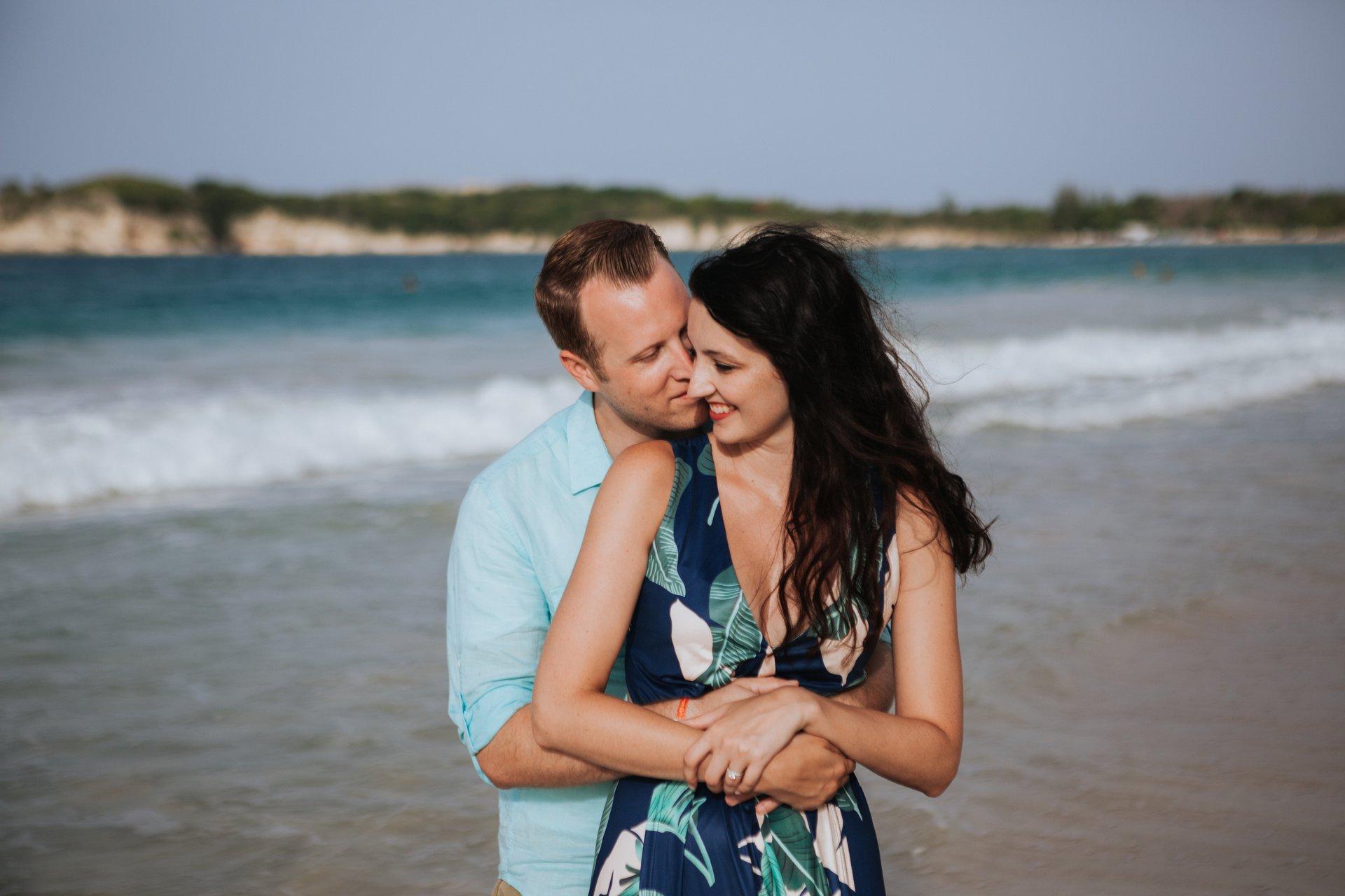 Severine and Renaud's Portfolio - Image 1