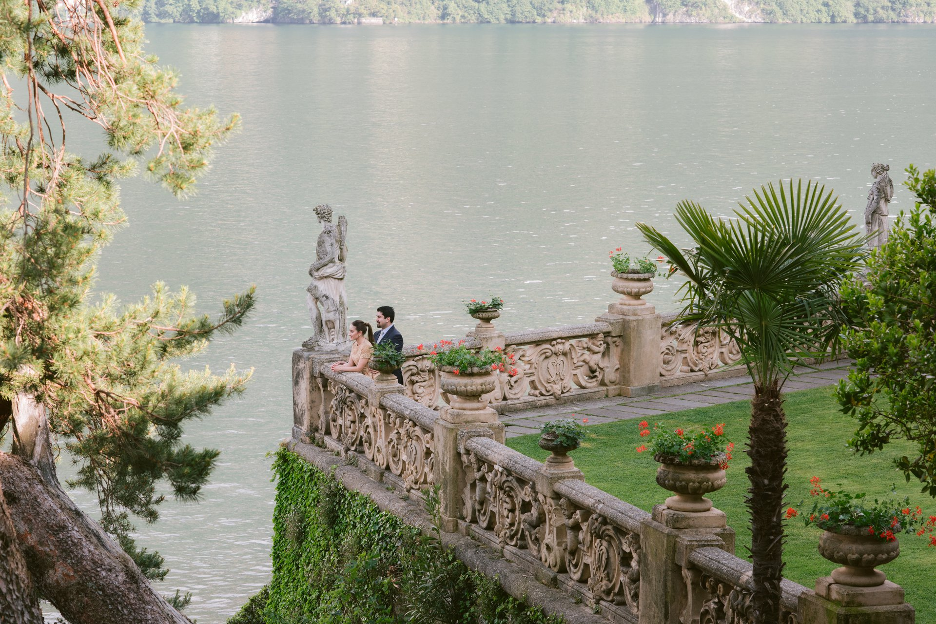 Lake Como-Italy-travel-story-Flytographer-20