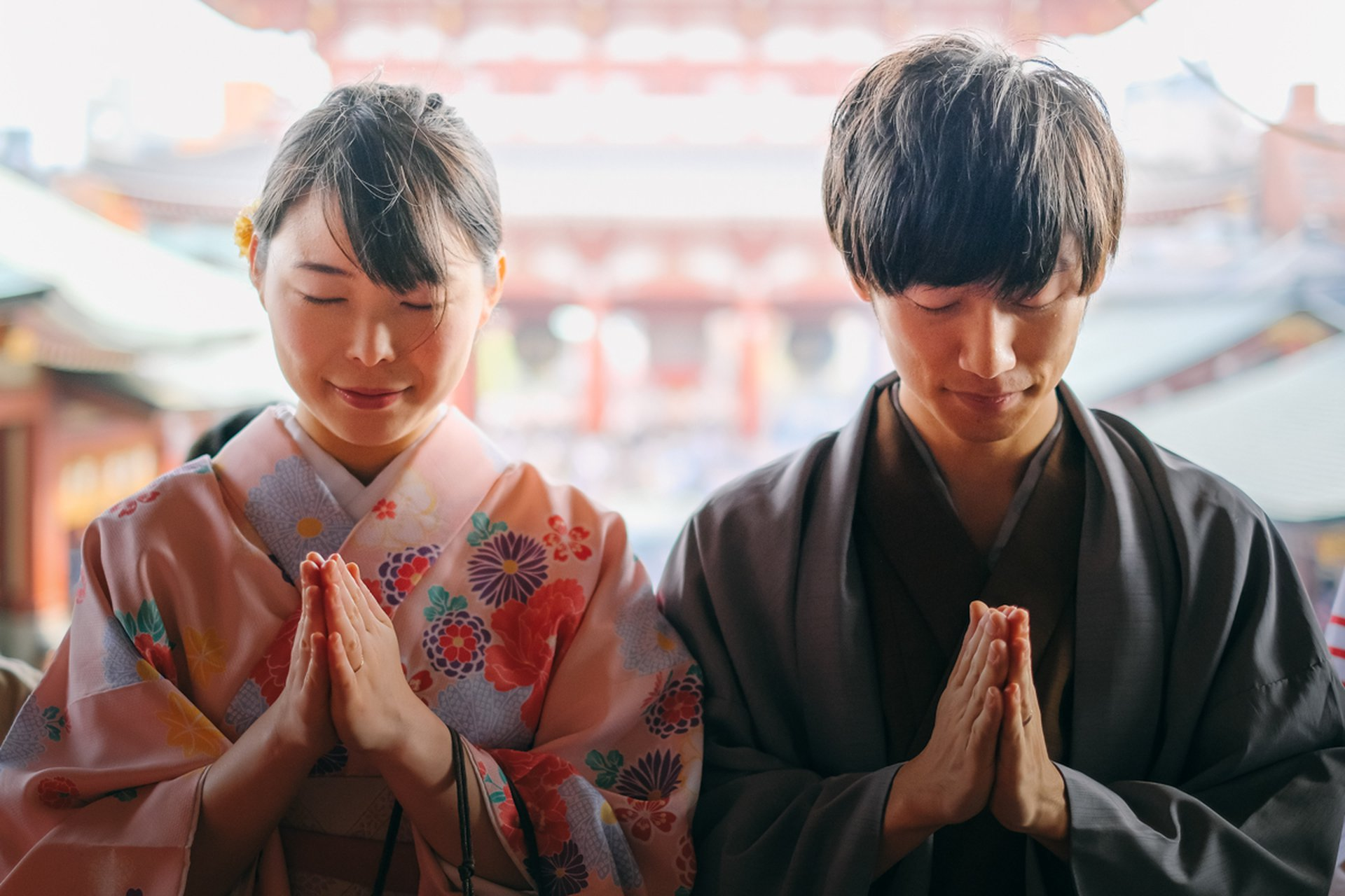 Coo and Yurika's Portfolio - Image 9