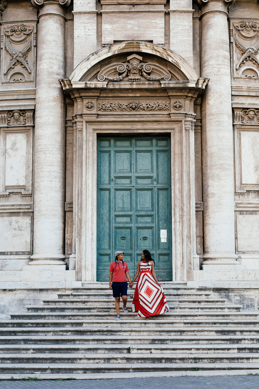 Rome-Italy-travel-story-Flytographer-36
