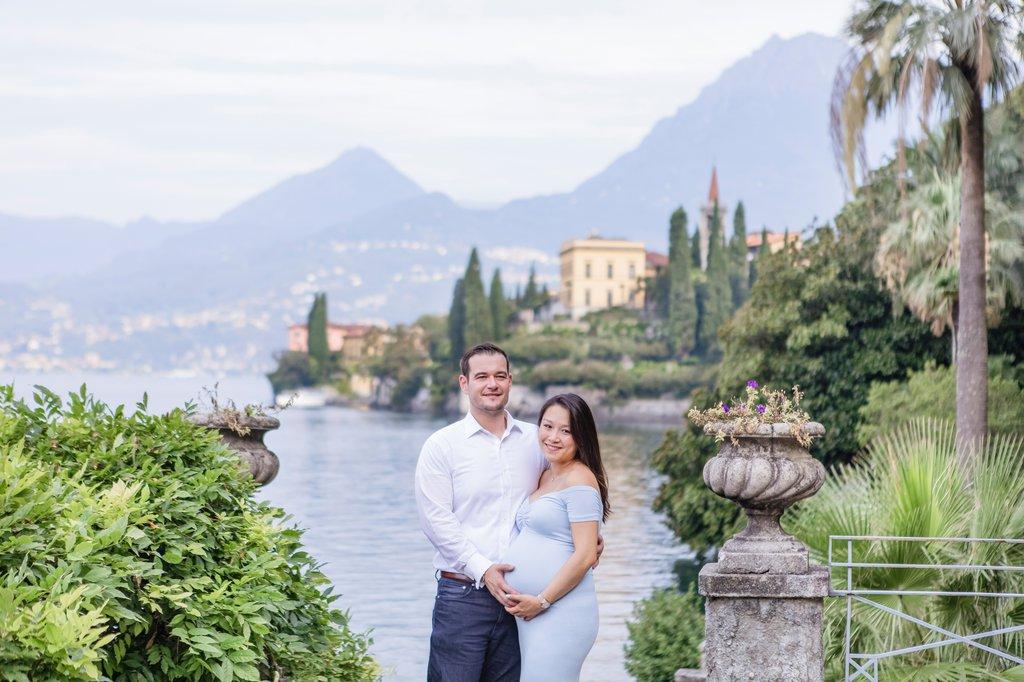Lorenzo and Ylenia's Portfolio - Image 1