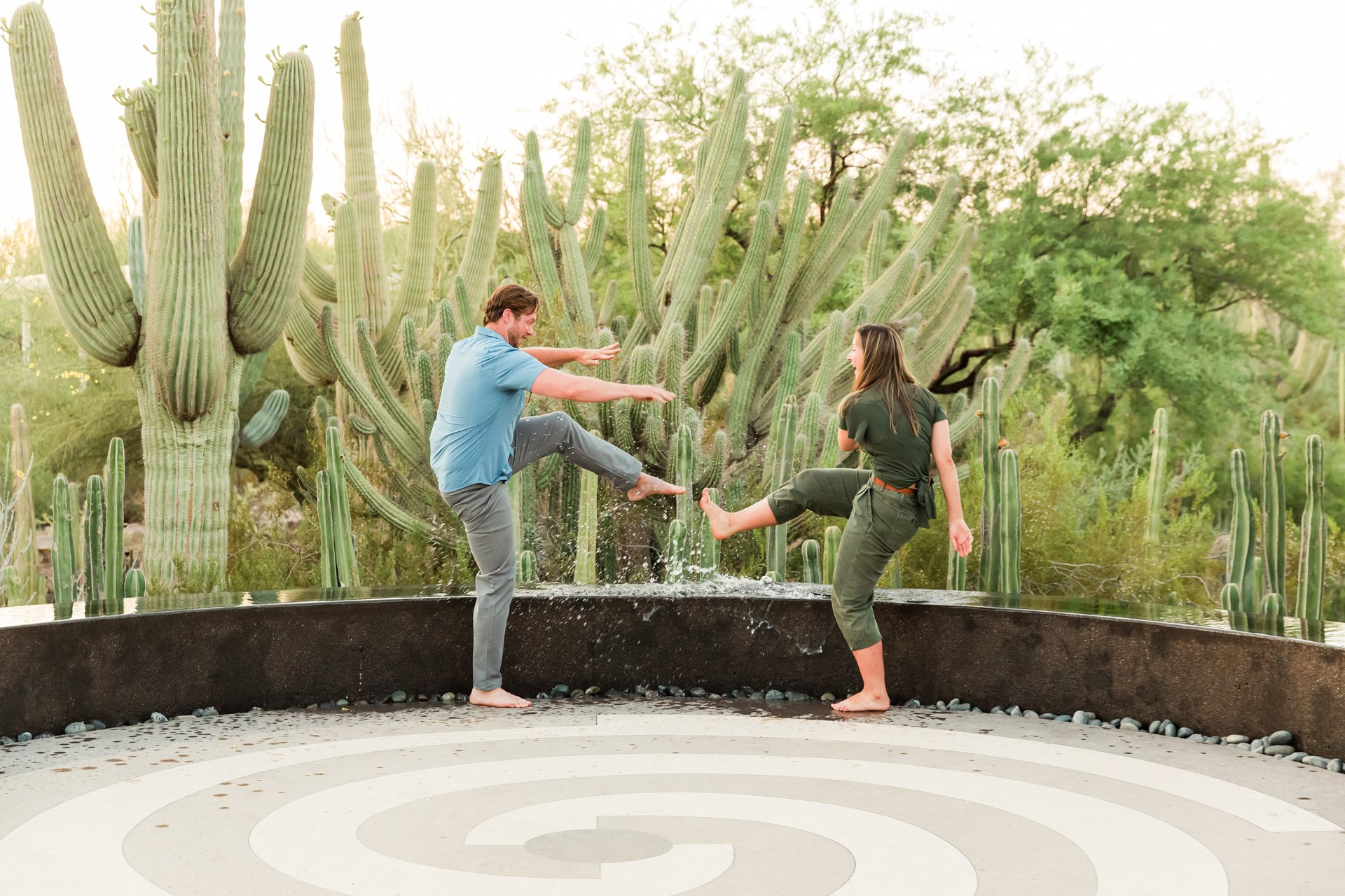 Scottsdale-United States-travel-story-Flytographer-15