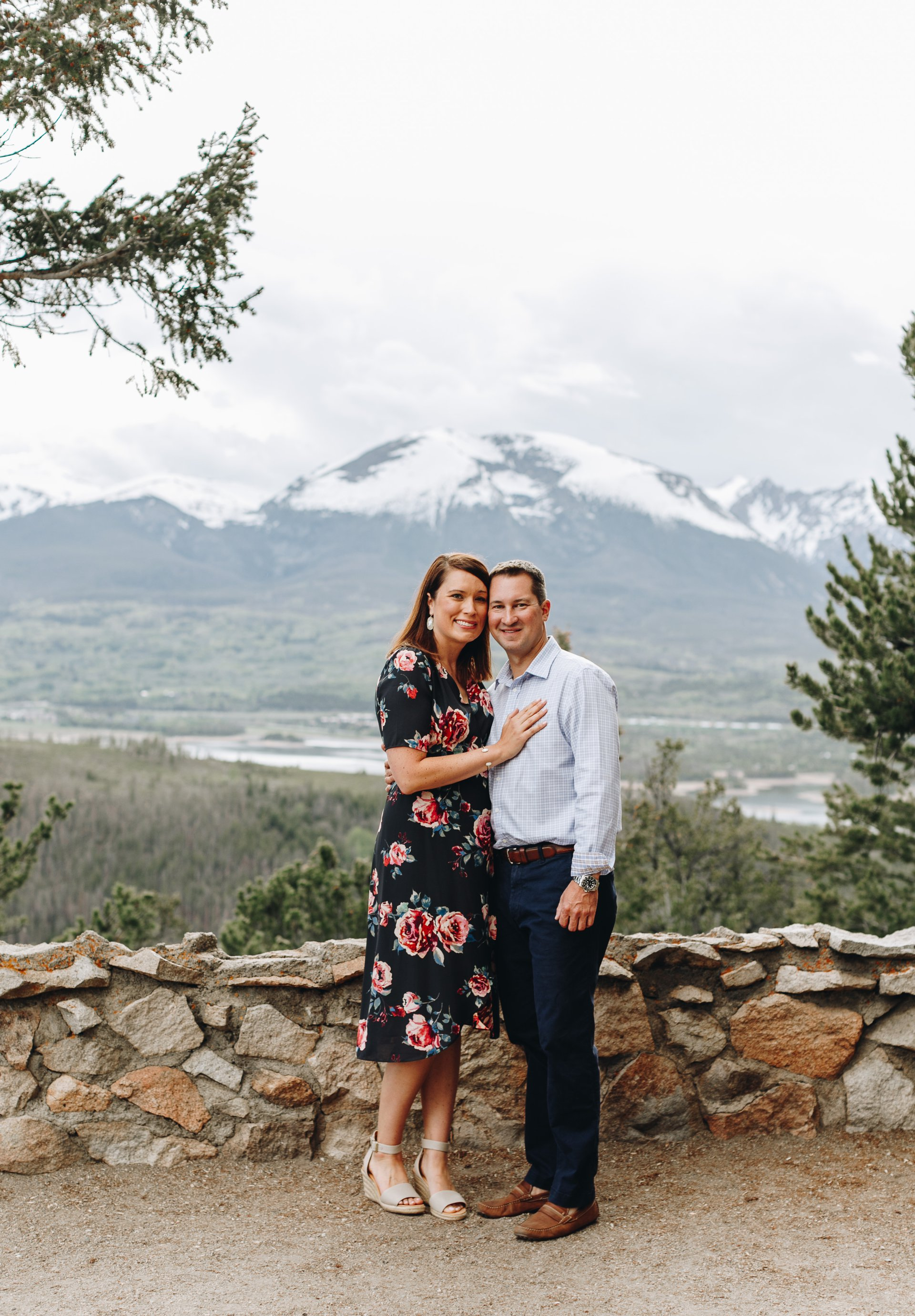 Breckenridge-United States-travel-story-Flytographer-18