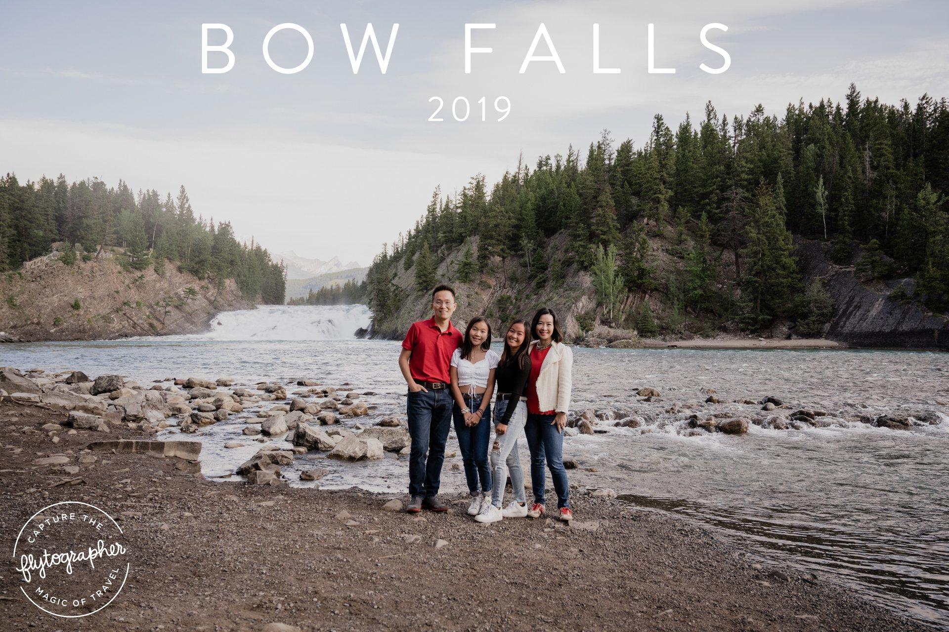 Banff-Canada-travel-story-Flytographer-9