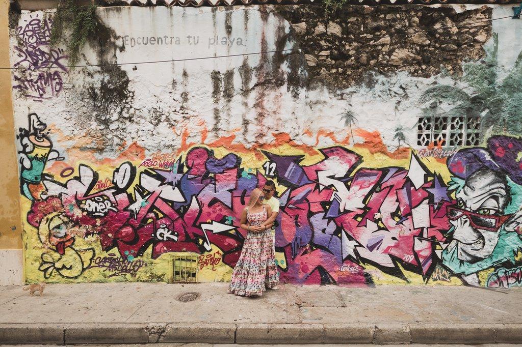 Juan A.'s Portfolio - Image 10