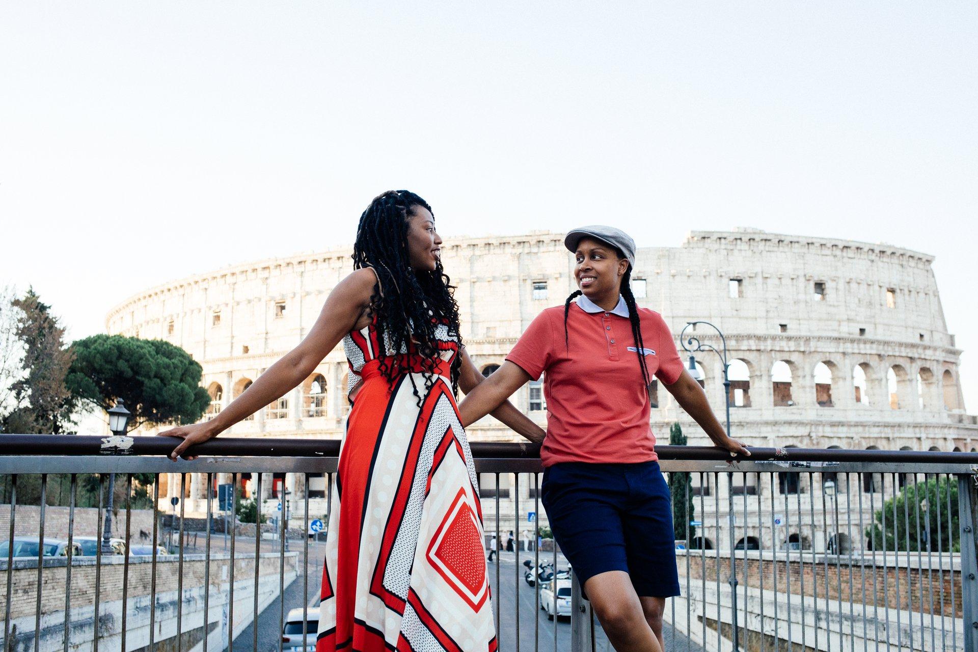 Rome-Italy-travel-story-Flytographer-29