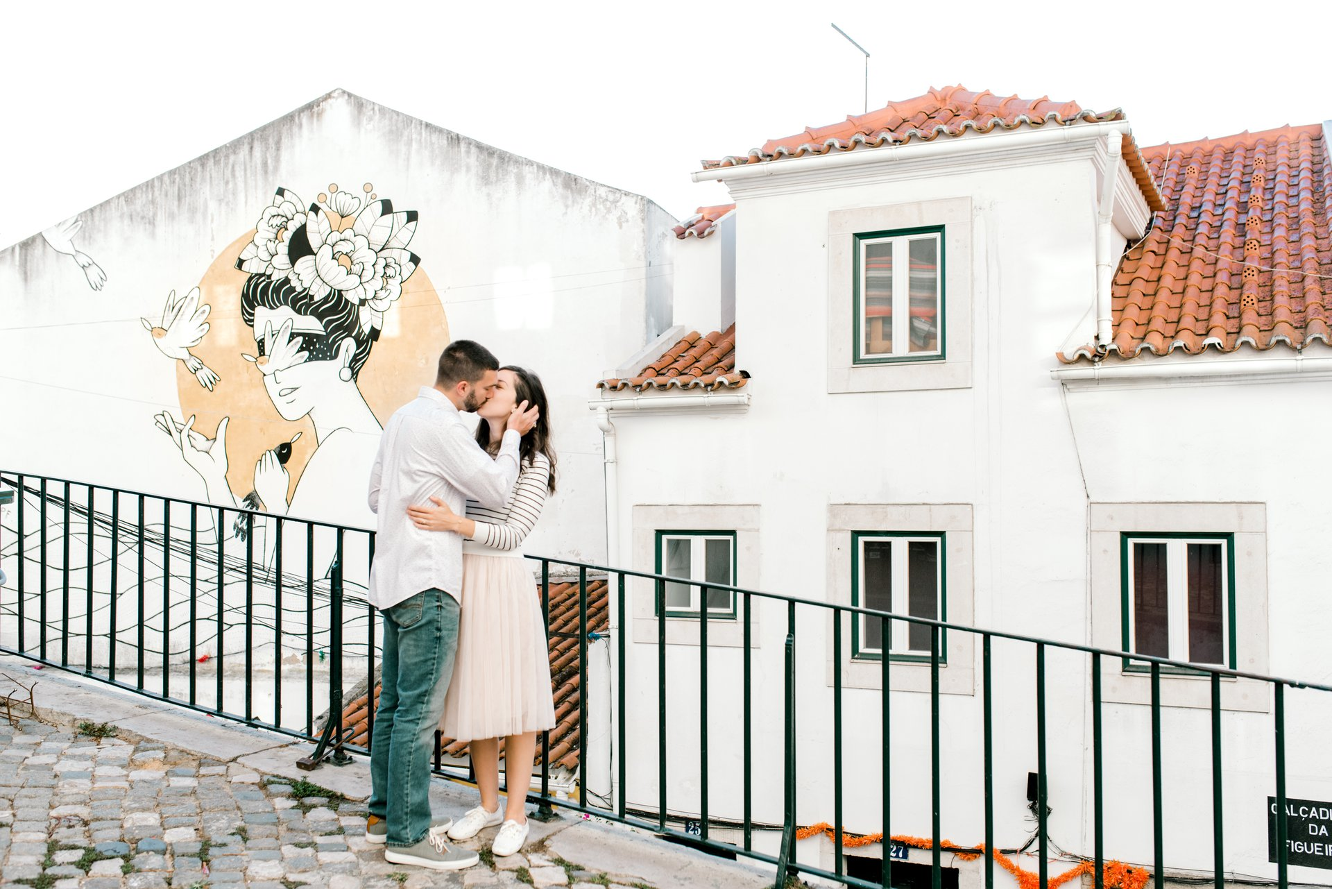 Lisbon-Portugal-travel-story-Flytographer-1