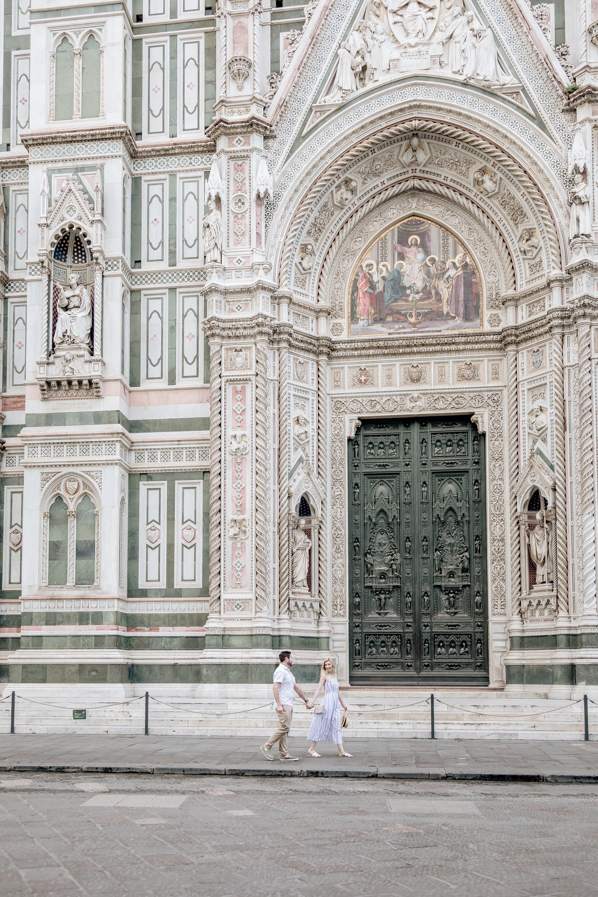 Florence-Italy-travel-story-Flytographer-5