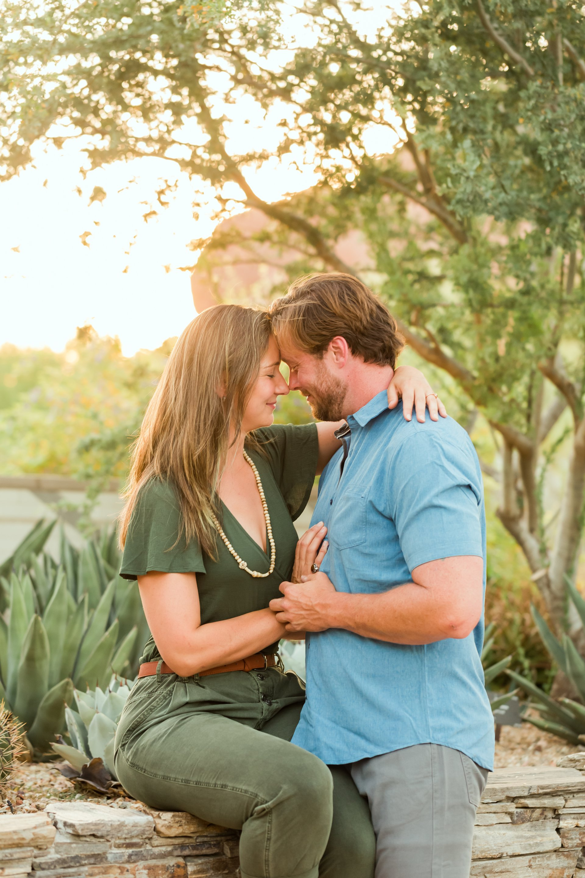 Scottsdale-United States-travel-story-Flytographer-29