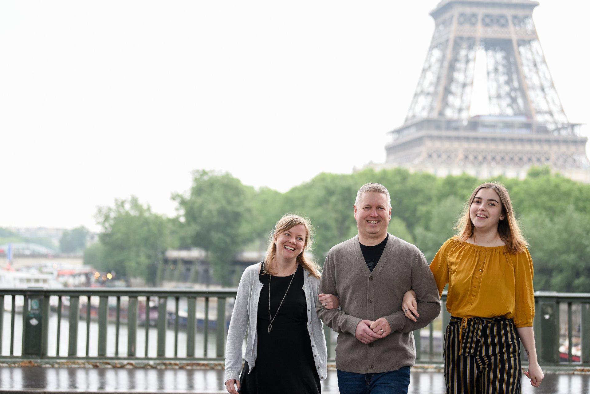 Paris-France-travel-story-Flytographer-18
