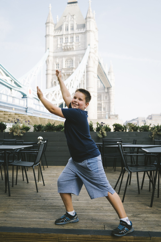 London-UK-travel-story-Flytographer-11