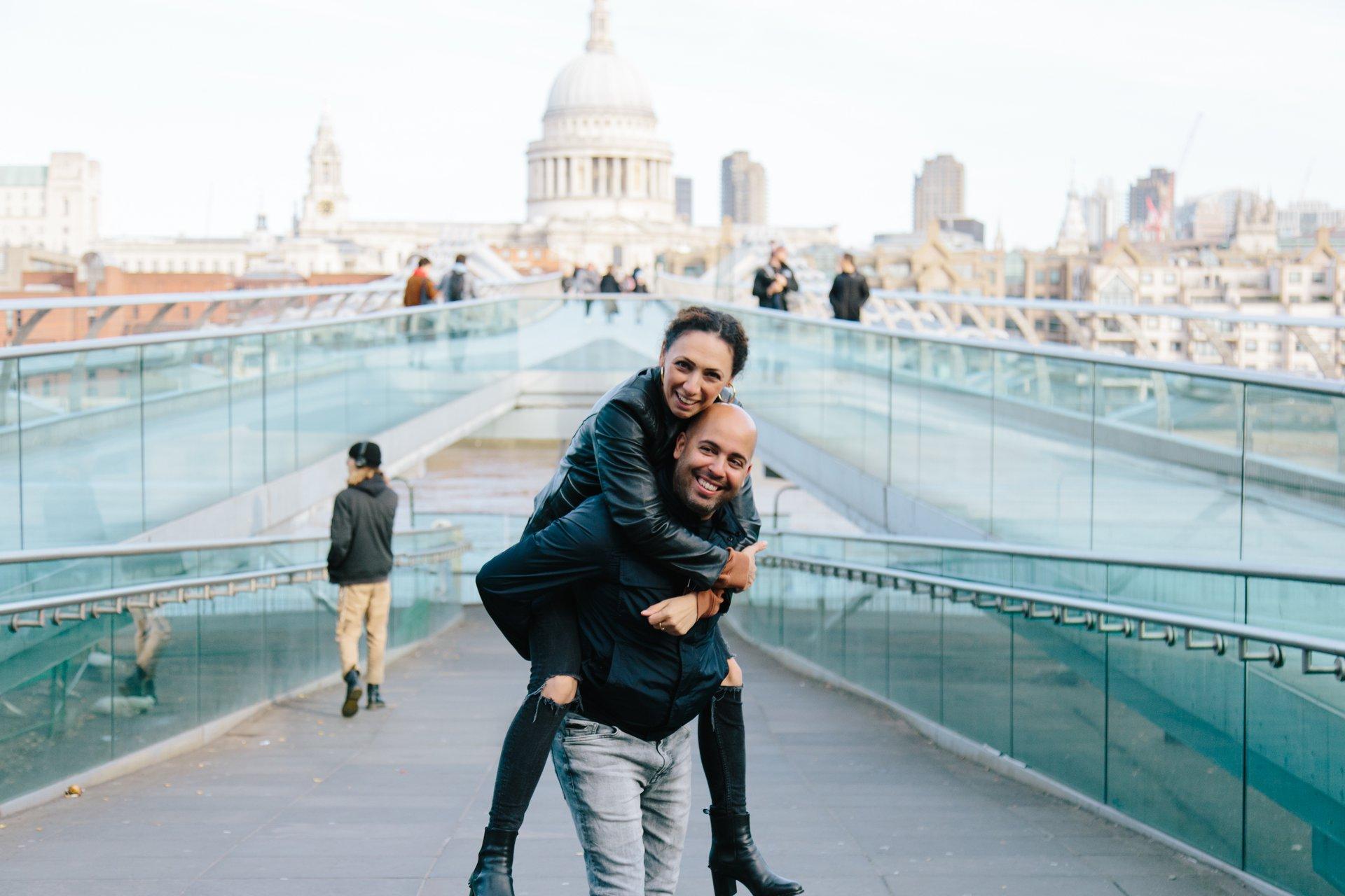 London-UK-travel-story-Flytographer-27