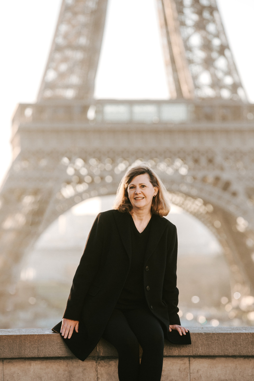Paris-France-travel-story-Flytographer-5