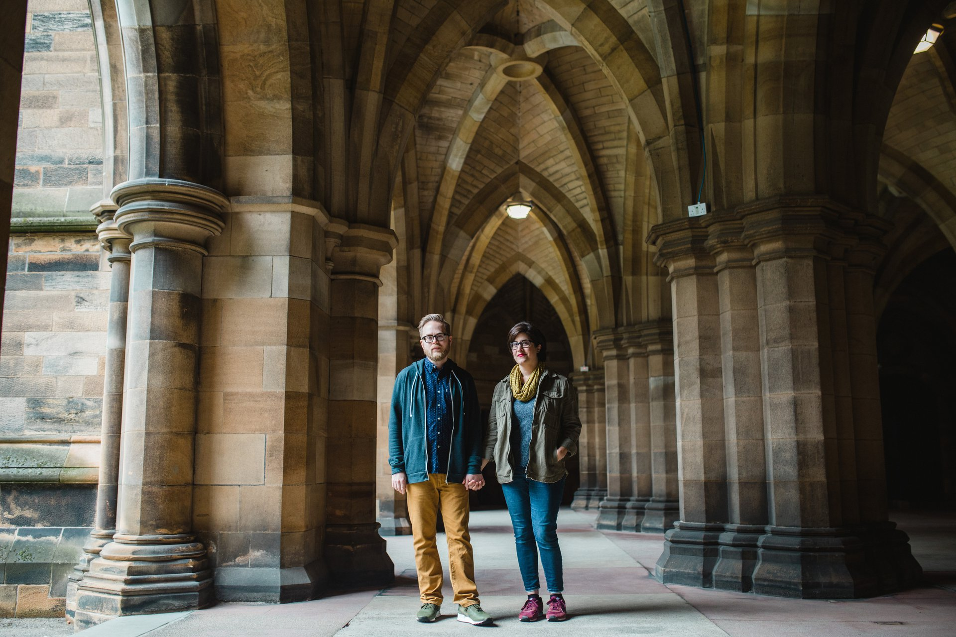Chantal & Scott's Portfolio - Image 27