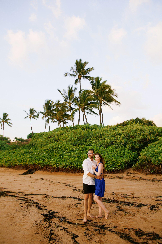 Maui-United States-travel-story-Flytographer-23