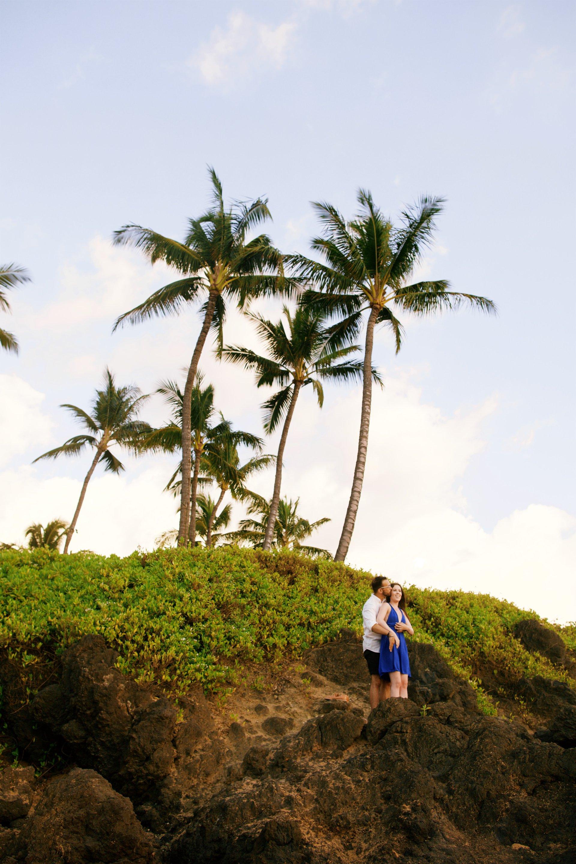 Maui-United States-travel-story-Flytographer-20