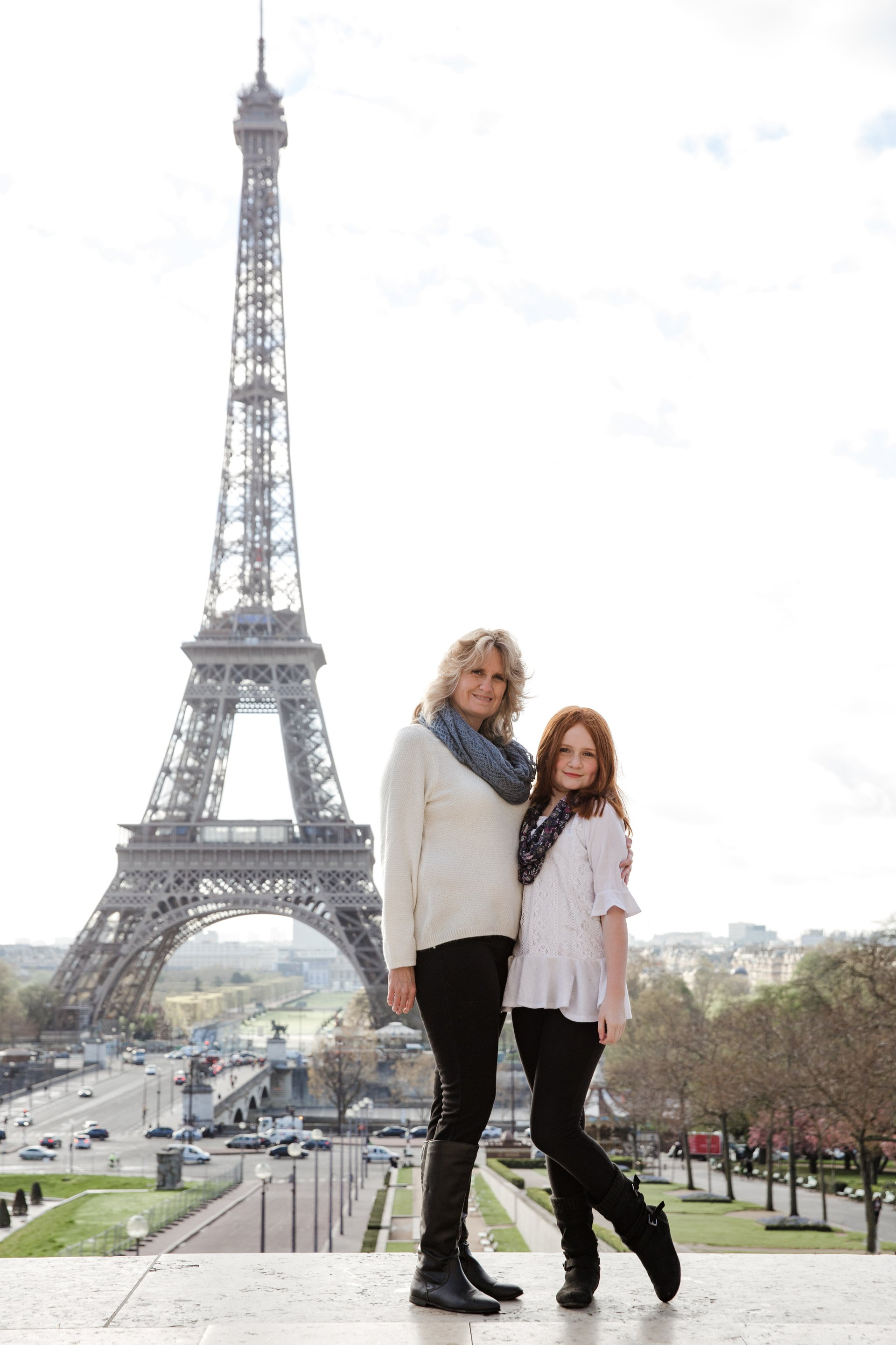 Paris-France-travel-story-Flytographer-3
