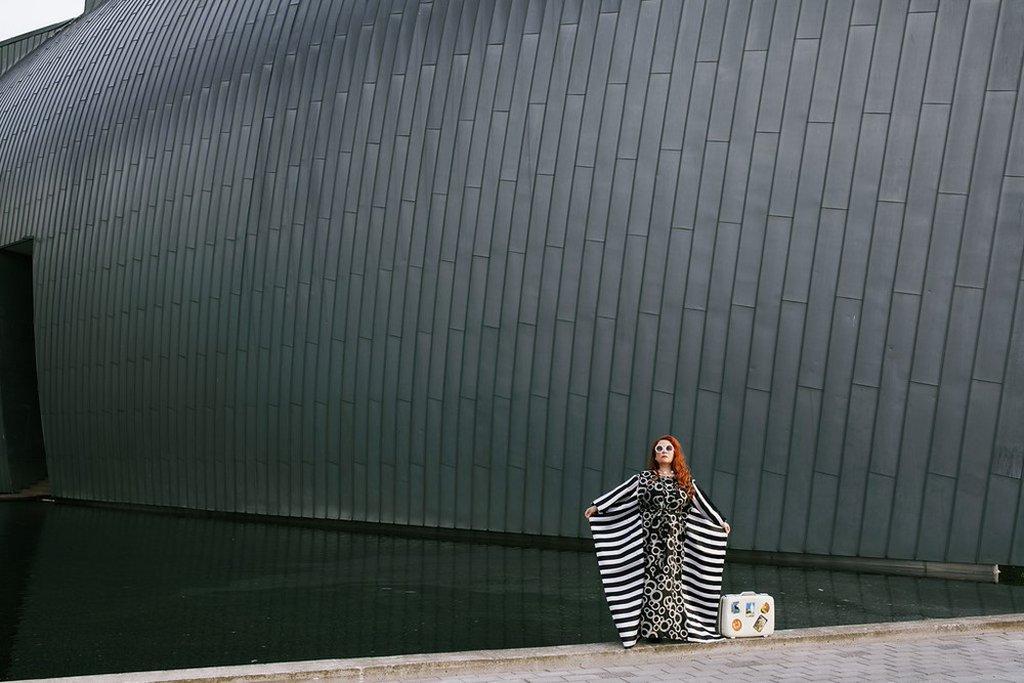 Karolina's Portfolio - Image 4